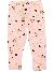Moschino Leggings Blossom Toy Stars