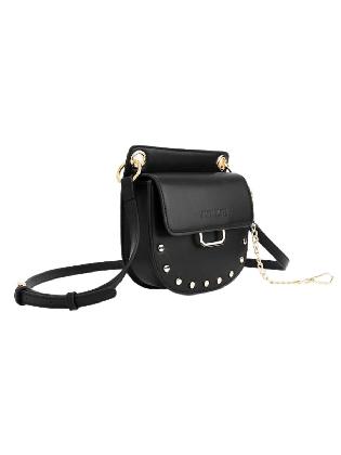 Layen Bag Black