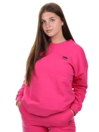 Nikkie N Sweater Candy Pink