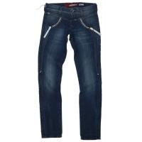 Miss Sixty Kids Jeans Zip shot