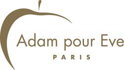 Adam Pour Eve