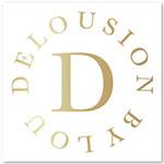 Delousion