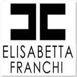 Elisabetta Franchi Girls
