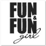 Fun&Fun
