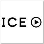 Iceplay