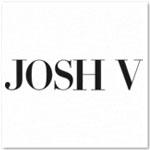 JoshV