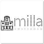 Milla Amsterdam