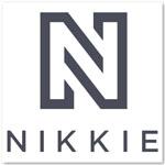 Nikkie By Nikkie Plessen