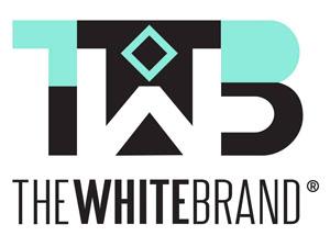 THE WHITEBRAND