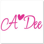 Ariane Dee